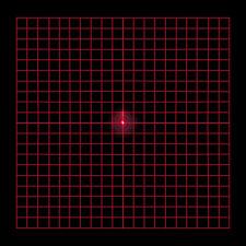 5pcspack Doe Diffractive Optical Elements Grating Lens Laser Light Grid 20x20