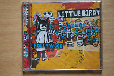 Little Birdy – Hollywood  (BOX C73)
