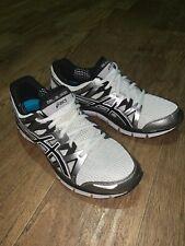Asics GEL Blur 33 2.0 Running Shoes - Mens Size 8.5