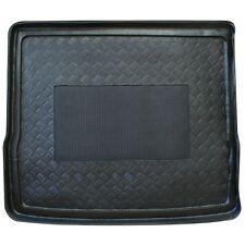 Tappeto Vasca Bagagliaio Proteggi Baule Ford Focus SW '04>'11 119758