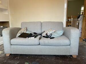 Scs Sofa 2 Seater