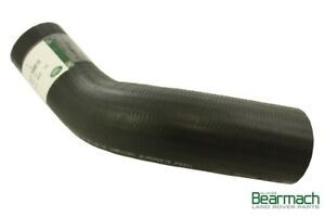 Land Rover Hose Fuel Tank Part# WLH500070G