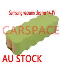 Battery For Samsung 14.4V Navibot VCA-RBT20 SR8895 VCR8840 Vacuum Cleaner Robot
