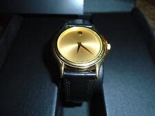 Movado Museum 2100005 Wrist Watch for Men