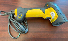 Symbol Ds3408 Hd20005r Barcode Scanner With Usb Cable