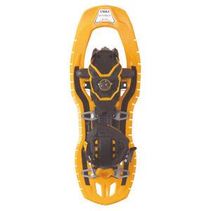 TSL Symbioz Hyperflex Adjust Snowshoes |  | SYMADJ