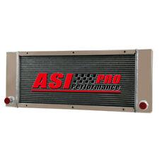 6571713 Tractor Radiator Bobcat Skid Steer 642 642B 643 722 742/742B 743+ Us Pro