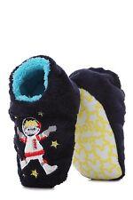 Novelty/Cartoon 100% Cotton Socks (2-16 Years) for Boys