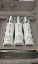 Rodan + Fields Radiant Defense Perfecting Liquid - Espresso 6 (BNIB)