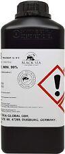 Natriumhydroxid, Ätznatron, NaOH, kaustisches Soda | 1 kg, 2 kg, 3 kg,  6 kg