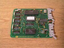 ELECTROGLAS PL TEMP LOGIC MUX ASSY 246713-001