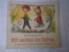 Fantasy DDR Bücher & Zeitschriften aus
