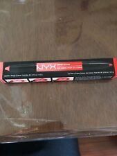 NYX Ombre Lip Duo- Razzle And Dazzle