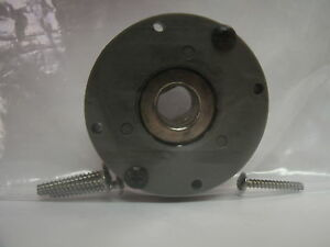 USED SHIMANO SPINNING REEL PART - Thunnus 12000F - Roller Clutch Assembly
