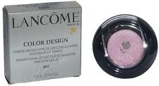 ( 100g=961,54 € ) Lancome Color Design 803 - Darling Pink  1,3g