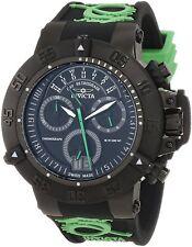 Invicta 10187 Men's Subaqua Noma III Swiss Quartz Watch