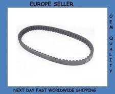 Peugeot Looxor 100 / Speedfight 2 100 / TKR 100  Quality Drive Belt