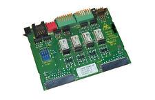 Agfeo Module V AS40 Verbe. K2 Connecteur module pour Usine Agfeo COMME 40 43