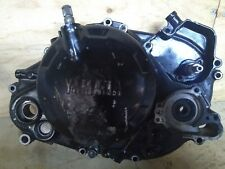 Yamaha TZR250 / TZR 250 2MA 1KT - RHS engine casing / Clutch Cover