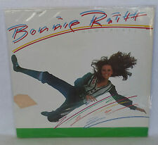 Bonnie Raitt: Home Plate LP 1975 Warner Bros. Records BS 2864