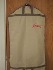 NEW £4200 Brioni Suits Jacket Trousers IT54 56 US40 46  Formal Pants Coat Shirt