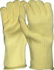 UCI KK400 DuPont Kevlar Heavyweight Heat Resistant 350°C Cut Level 5 Gloves 14''