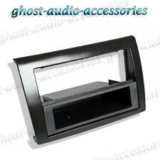 Fiat Bravo Car CD Radio Stereo Facia Fascia Surround Adaptor Panel Plate Trim