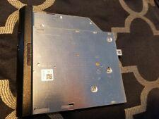 BD-Rom DVD RW Burner TS-LB23 Tray-Loading Internal SATA Drive