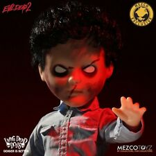 Living Dead Dolls - Evil Dead 2 - Mezco Exclusive - Ash Deadite. In stock.