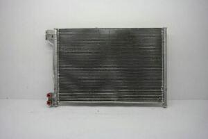 2006-11 FORD CROWN VICTORIA 4.6L AC Condenser