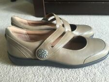 8608ecc2920b Clarks Size UK 8 Flats for Women for sale