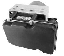 ABS Steuergerät NISSAN 476601U600 Bosch 0265950494 0265235043 Reparatur