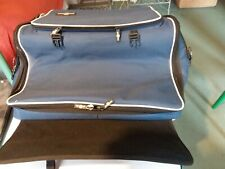 More details for accordion case