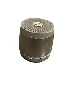 Jam Plus Bluetooth Wireless Speaker HX-P24OGY