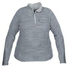 Ropa de mujer The North Face color principal gris