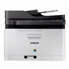 Impresoras Samsung C480 para ordenador con impresión a color
