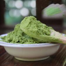 1 oz. Moringa Oleifera Leaf Powder (100% Pure & Natural) XT