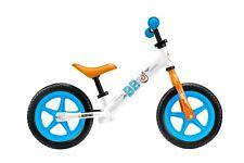 Disney STAR WARS Metal Frame Balance Bike Training Bike 12inch Foam Wheels +3y