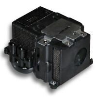 Alda PQ Original Beamerlampe / Projektorlampe für NEC 50020984 Projektor