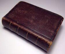 Church Services, Common Prayer, Proper Lessons, New Testament, Psalms Of David