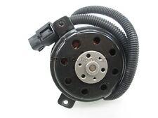 NEW OEM Radiator Cooling Fan Motor 253861D200 fits Kia Rondo 2.4L i4 2007