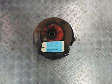 TOYOTA CAMRY RIGHT FRONT HUB ASSEMBLY SK36, 2.4, NON ABS TYPE, 08/02-05/06 02 03
