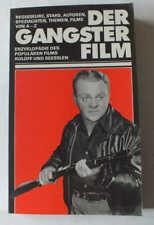 Der Gangster Film - Enzyklopädie des populären Films - Band 8