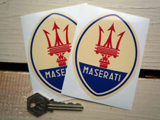 Logo Car Exterior Styling Decals