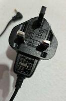 Genuine Sennheiser AC Adapter 5.9v. PSAA05K-060