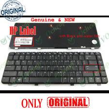 Genuine New HP Compaq C700 C700T C727 C729 C730 G7000 Keyboard US 454954-001