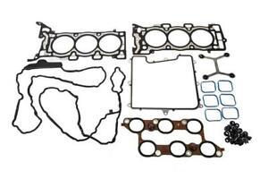 Genuine GM Engine Cylinder Head Gasket Set 12691205