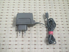 Original Nintendo DS Lite Ladekabel Netzteil Ladegerät