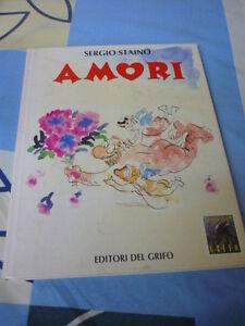 Amori Sergio Staino