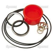 Allis Chalmers Hydraulic Steering Motor/Valve Seal Kit